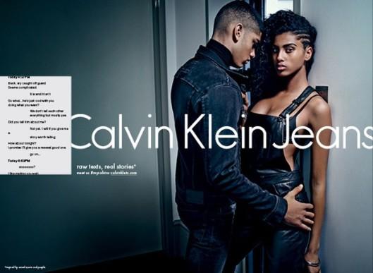 Calvin-Klein-Jeans-FW15-Mario-Sorrenti-01-620x454