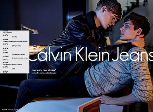 Calvin-Klein-Jeans-FW15-Mario-Sorrenti-02-620x454