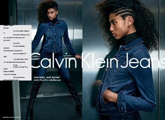 Calvin-Klein-Jeans-FW15-Mario-Sorrenti-05-620x454