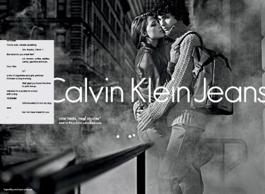 Calvin-Klein-Jeans-FW15-Mario-Sorrenti-06-620x454