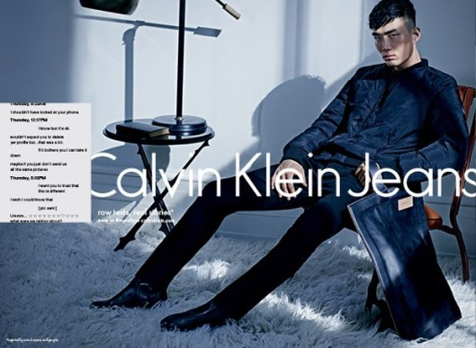 Calvin-Klein-Jeans-FW15-Mario-Sorrenti-07-620x454