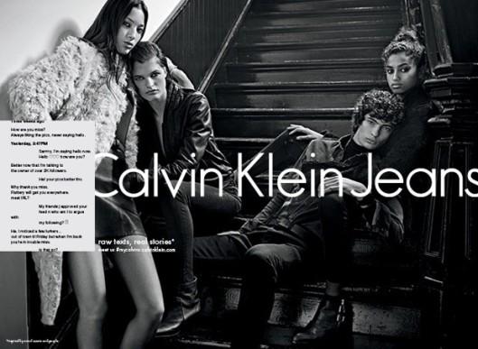 Calvin-Klein-Jeans-FW15-Mario-Sorrenti-10-620x454