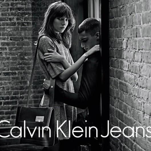 Calvin-Klein-Jeans-FW15-Mario-Sorrenti-13-620x620