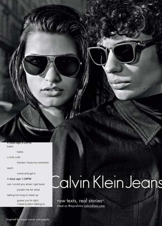 Calvin-Klein-Jeans-FW15-Mario-Sorrenti-14-620x868