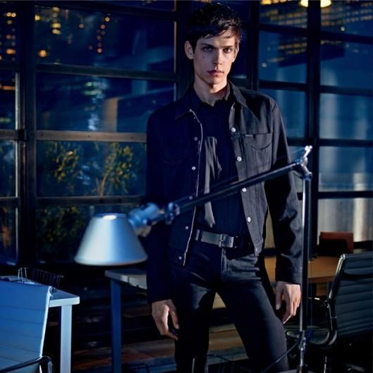 Calvin-Klein-Jeans-FW15-Mario-Sorrenti-17-620x620