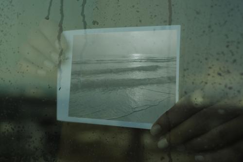 Rebillard-Emulsion-2011-19ij-02