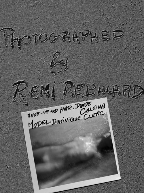 Rebillard-Emulsion-2011-19ij-09