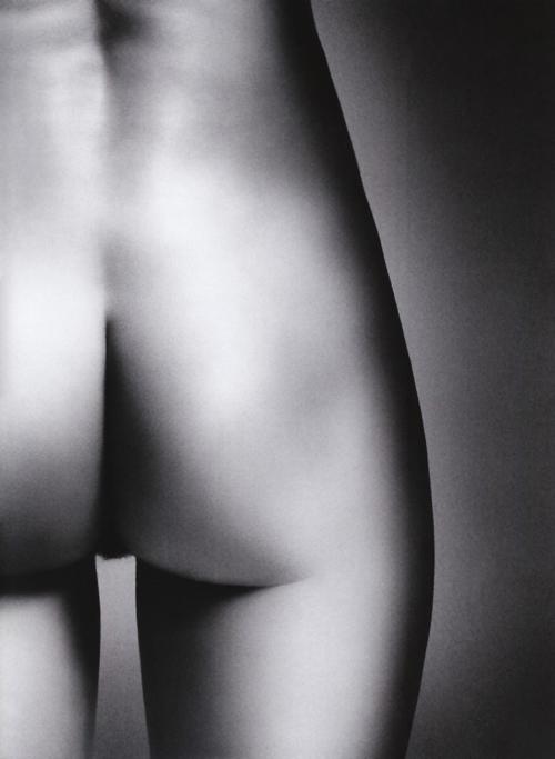 Seenus-Duella-2011-16im-04
