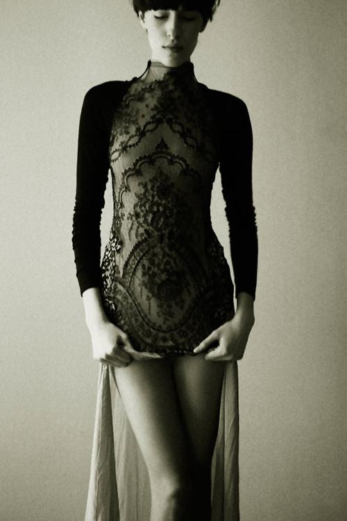 Lorena-Corso-2011-06ii-01