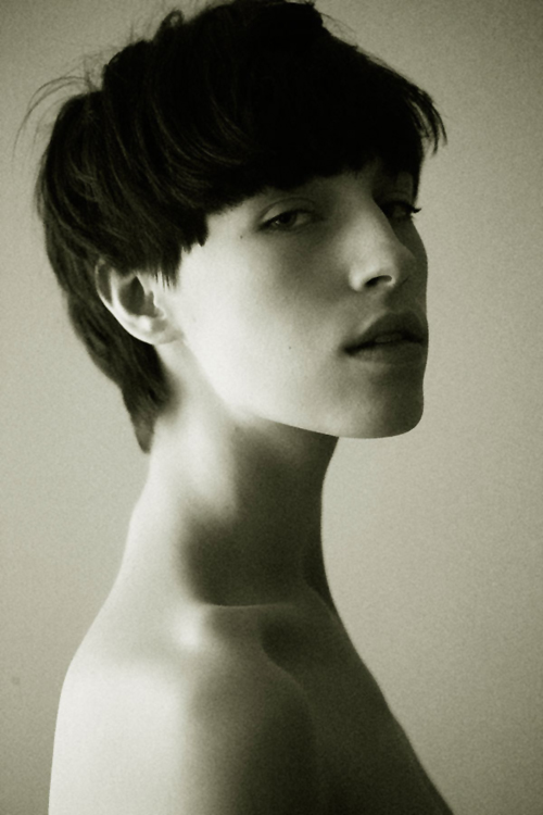Lorena-Corso-2011-06ii-03