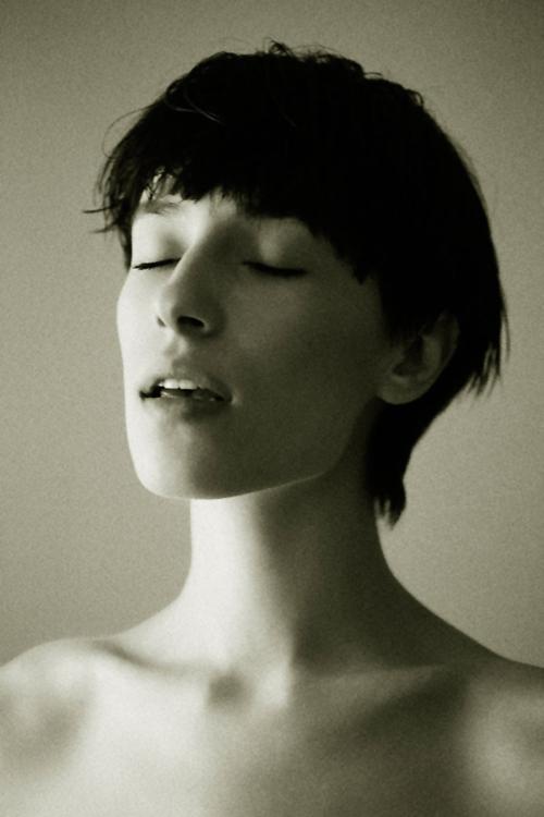 Lorena-Corso-2011-06ii-17